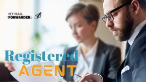 Registered Agent In Massachusetts